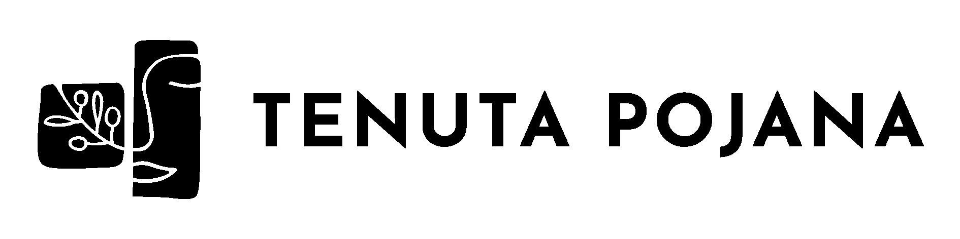 TENUTAPOJANA_MARCHIO+LOGO_ORIZZONTALE_2_A